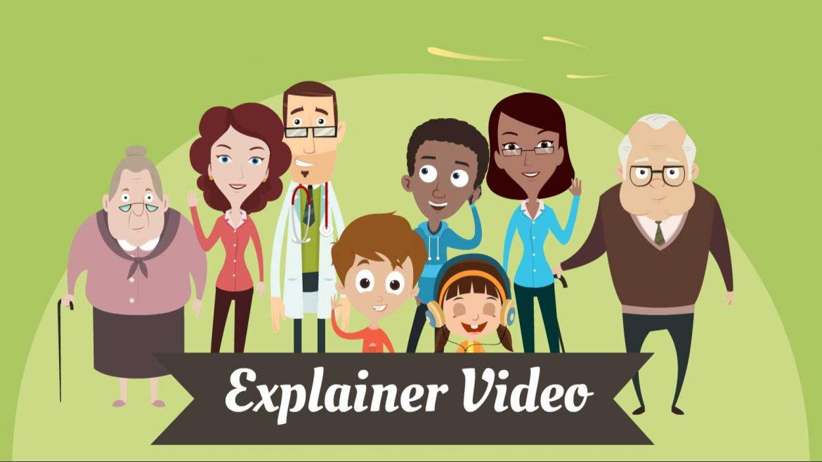 explainer-video-software-cr