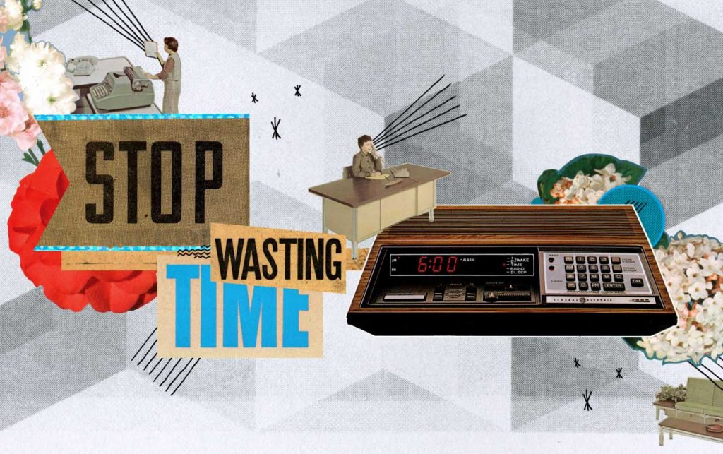 stop-wasting-time-cr