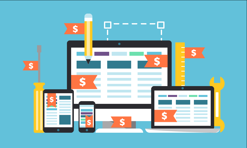 how-much-does-a-professionally-designed-website-cost