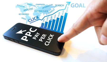 Fort Lauderdale PPC Marketing | Pay Per Click Management | Rand