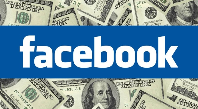 make-money-facebook | brandinglosangeles.com