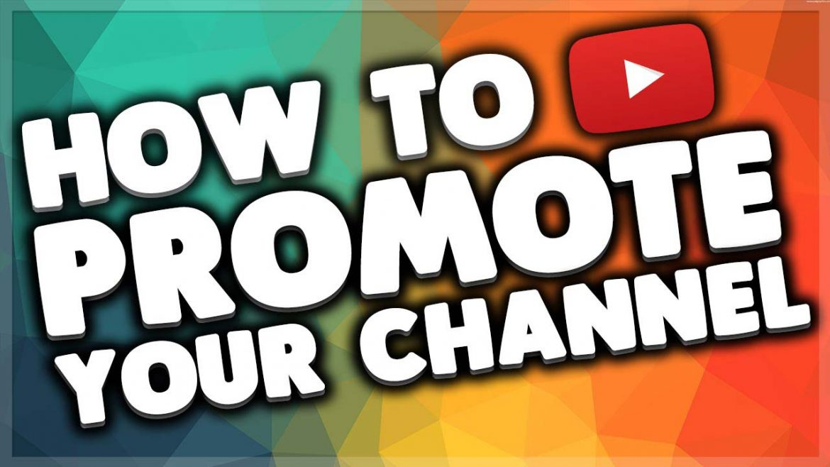promote-your-youtube-videos-sm