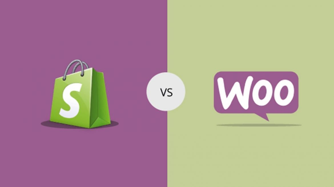 Shopify vs Woocommerce | Best Ecommerce Platform? | Ecom Insiders