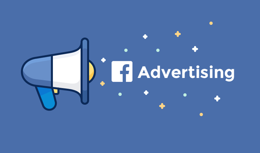 Free Facebook Ads Guide for 2018 | Step by Step Video Tutorial