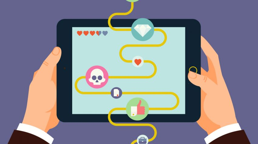 What is Gamification and How Can It Help My Business? - Small