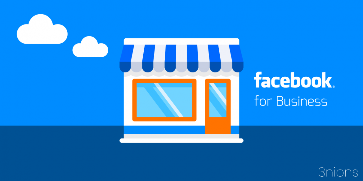 10 Simplest Ways To Optimize Your Facebook Business Page