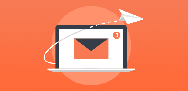 6 Steps to Create an Effective Email Autoresponder Series