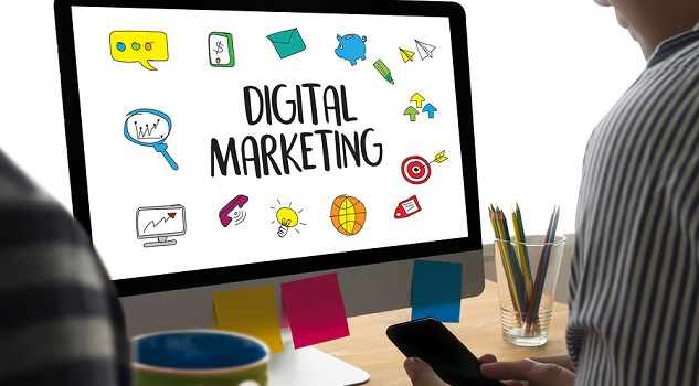 Picking the right digital agency in a world of delusion | Inside