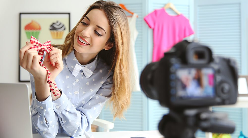 5-Effective-Video-Tips-for-Marketing-your-Small-Business.jpg