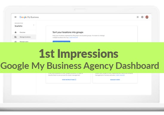 1st_Impressions_GMB_Dashboard_Blog_Slideshow_622px.jpg