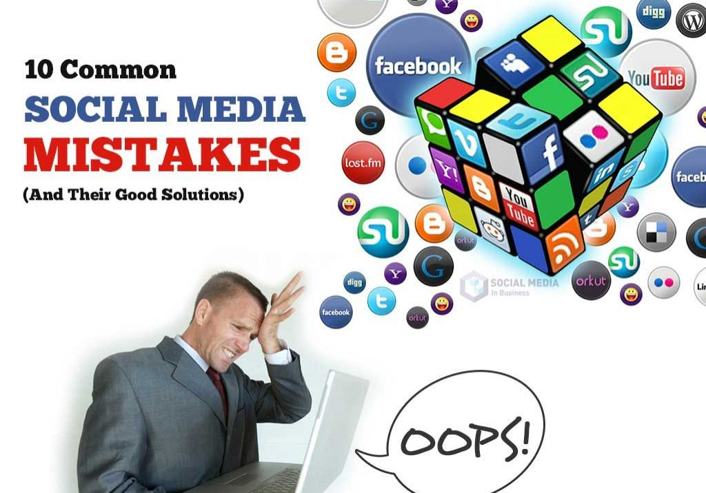 Social-Media-Mistakes-And-Their-Good-Solutions-sm