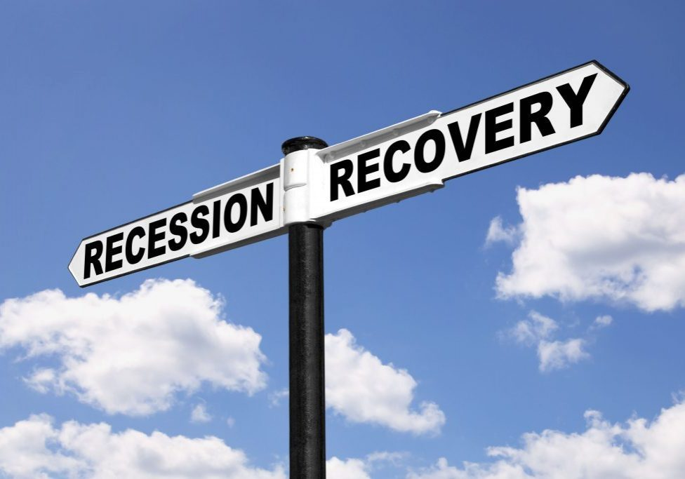 alamy-recession-recovery-1024x683