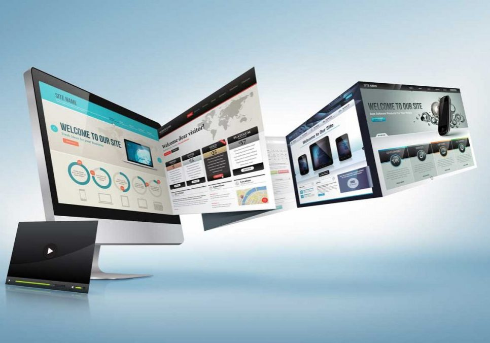 web-design-services-sm