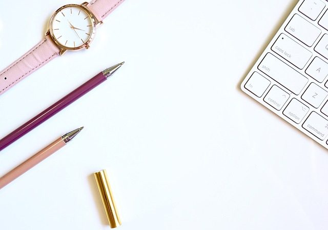 Crafting A Writing Ritual For Content Producers
